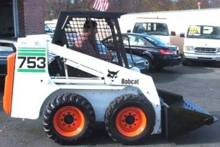Wwwmotodecalscom Sticker Bobcat 763 753 863 742 S259 Mini Sked
