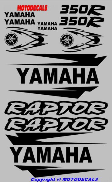 Www Motodecals Com Sticker Kits Yamaha